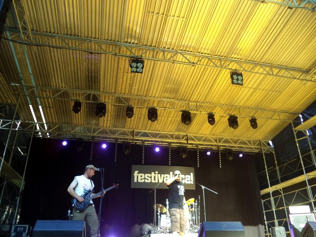 Festivalocal 2016