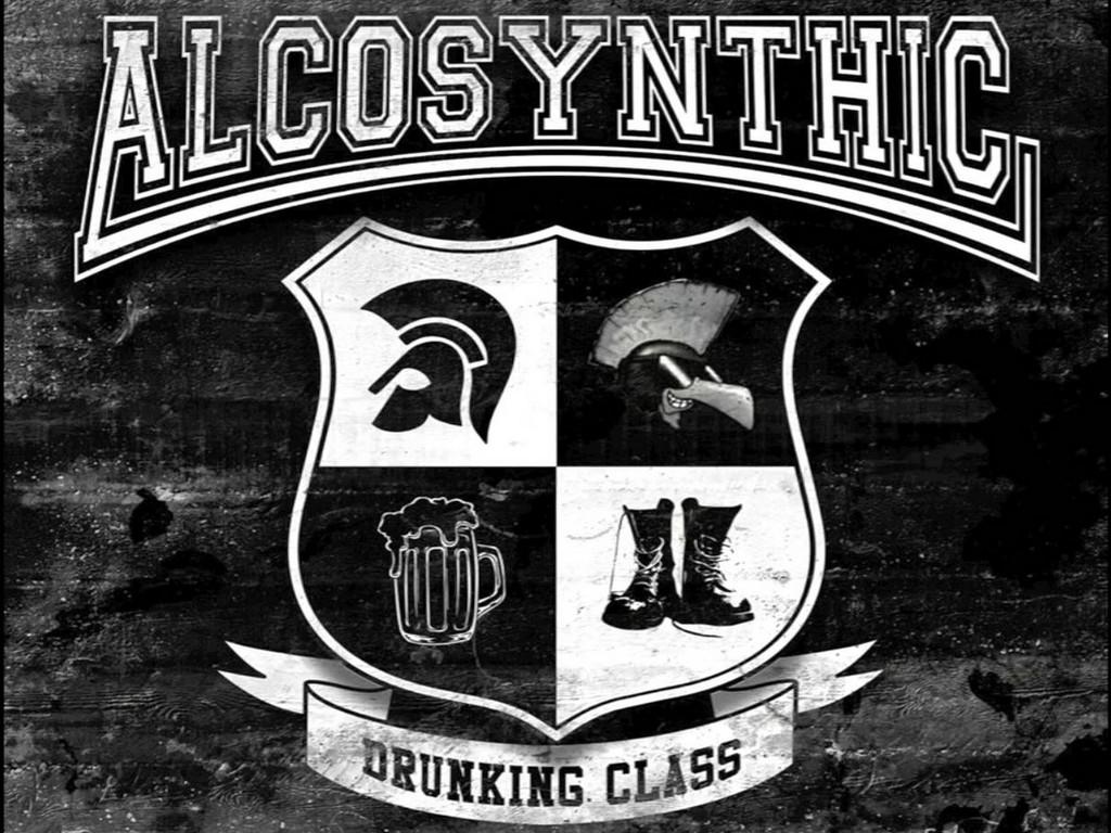 Alcosynthic