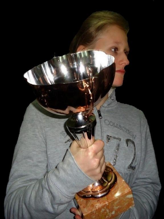 1er Prix Tauros 2013